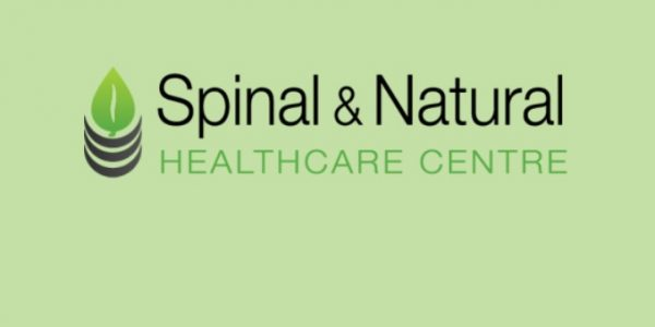 Spinal and Natural