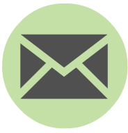 spinal email