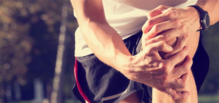 Knee Pain Tips